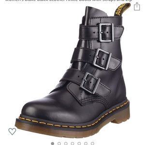 Dr Martens BLAKE boot